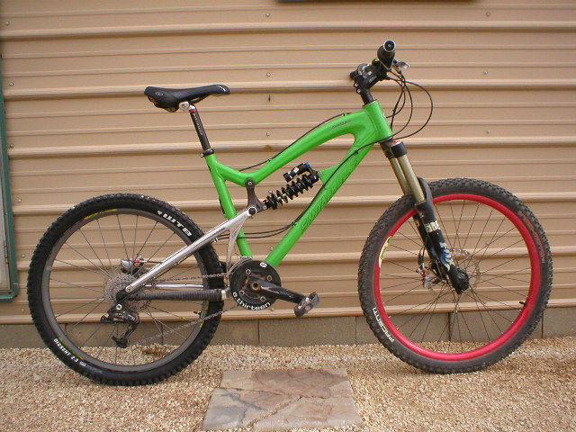 Pictures of your lime green SC bikes-nomad-vivid.jpg