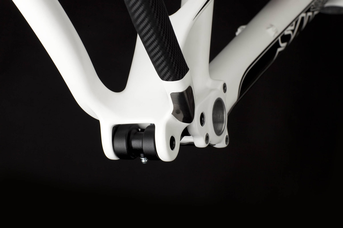 Nomad2c_Chainstay_protector