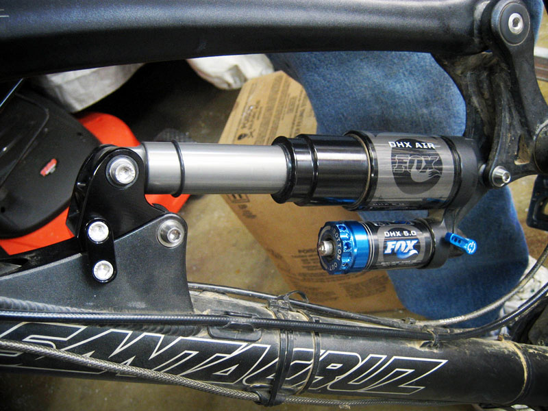 "Nomad 8 -- 8"" inch travel Nomad 1 with 9.5""x3"" Shock-nomad8_6.jpg"