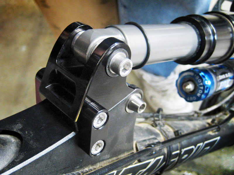 "Nomad 8 -- 8"" inch travel Nomad 1 with 9.5""x3"" Shock-nomad8_7.jpg"