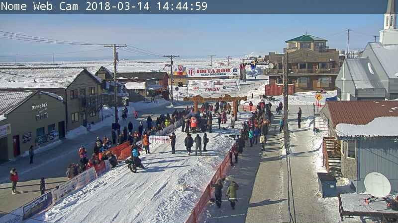 Iditarod Trail Invitational 2018-nomecamj1.jpg