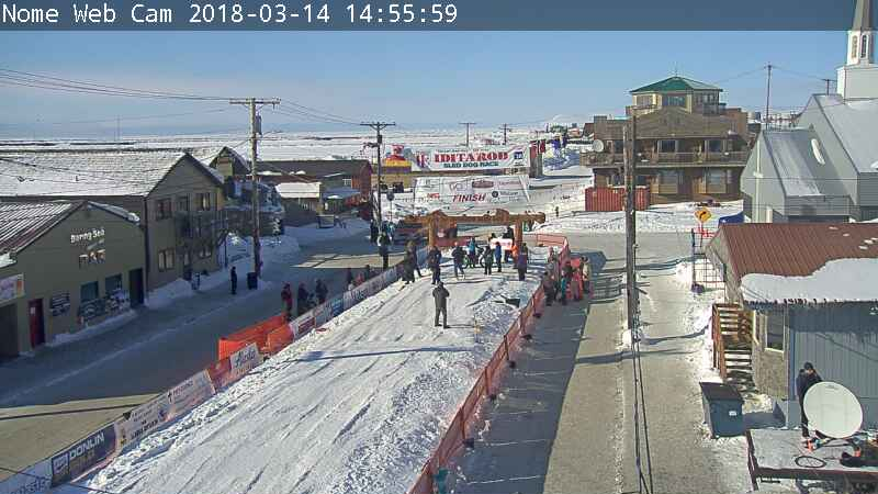 Iditarod Trail Invitational 2018-nomecamj12.jpg