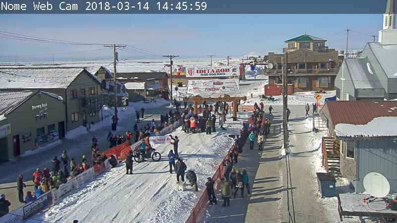 Iditarod Trail Invitational 2018-nomecamj2.jpg