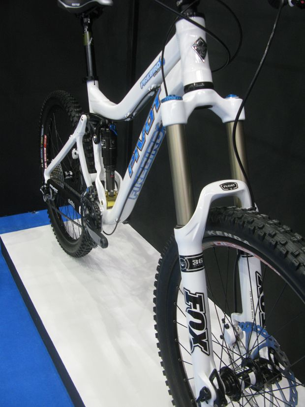 Where are Pivot pictures from Eurobike?-noname-4.jpg