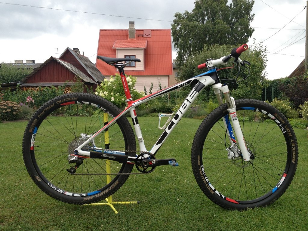 Post Pictures of your 29er-noob.jpg