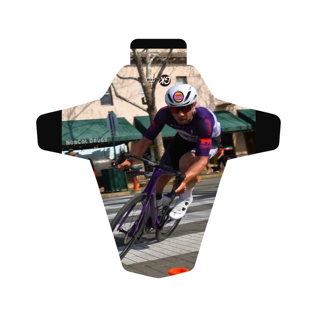 Bike fender winner voting.-norcal-drugs.jpg