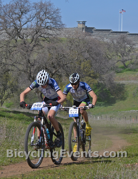 NorCal #2 - Folsom Prison photos posted-norcalprisonriders01.jpg