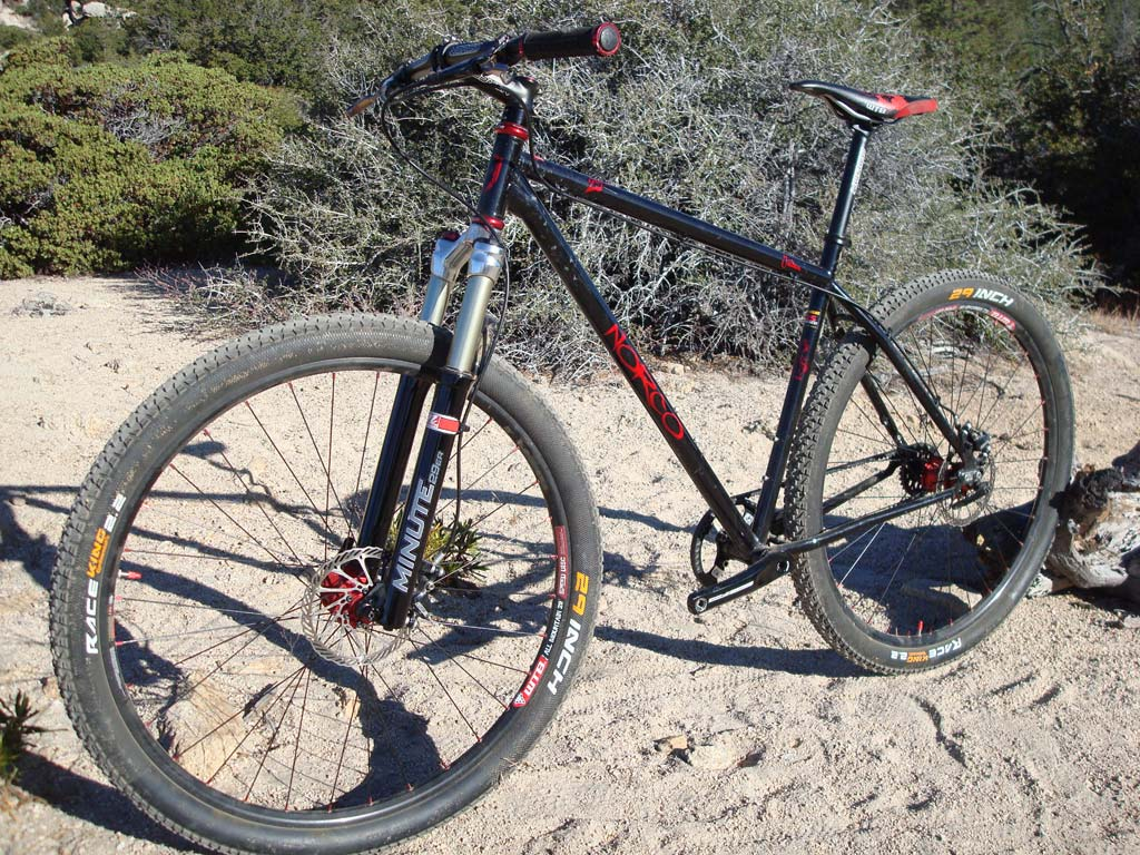 norco-02