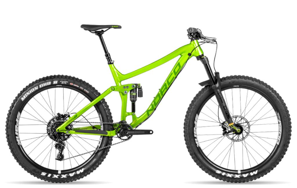 Most underrated  bikes-norco-2019-norco-torrent-1-fs.jpg