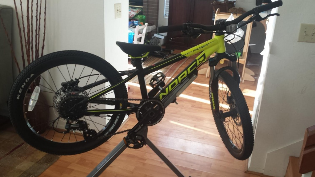 """Nice 20"""" Option - 2016 Norco Charger 2.1-norco-charger.jpg"""