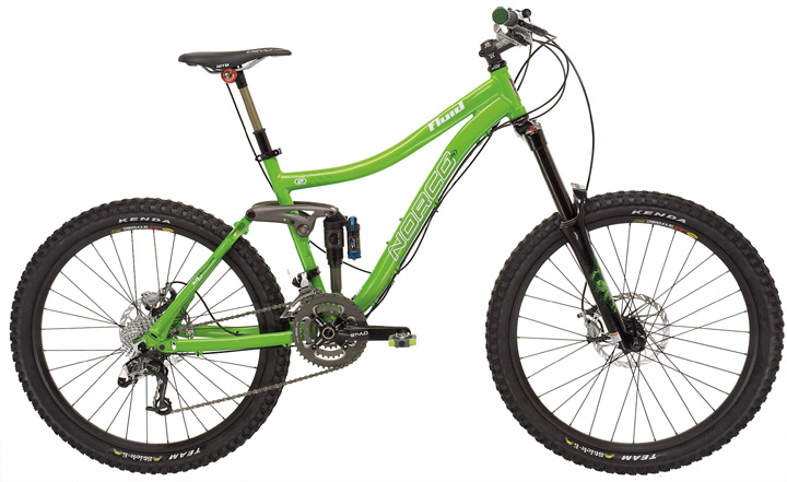 Wheels and deals norco