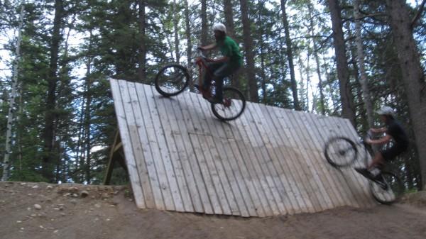 Norco Mtn Bike 3