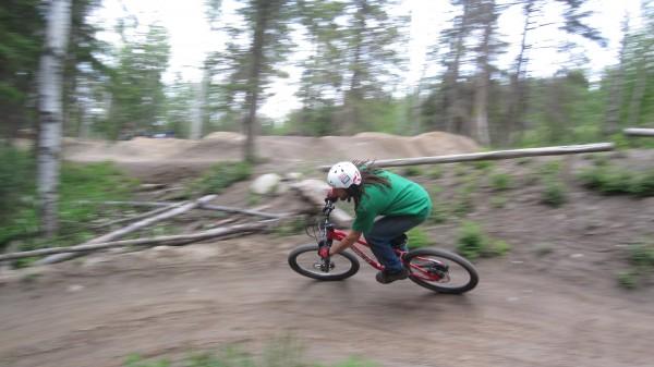 Norco Mtn Bike 5