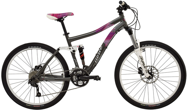 norco-phena-womens-2010-mountain-bike