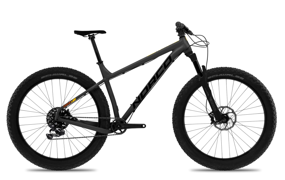 Help me choose a new bike-norco.png