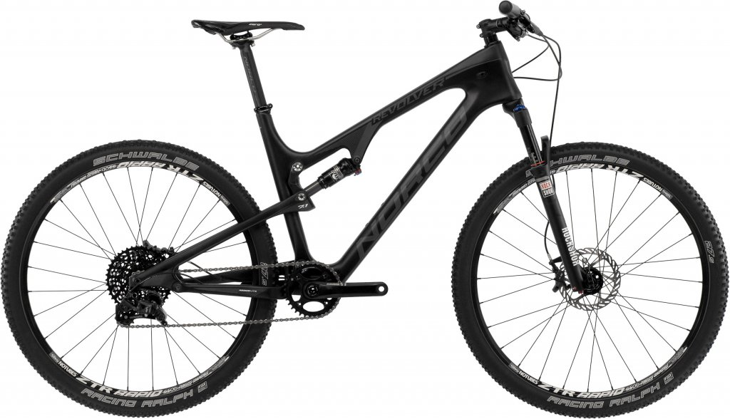 Who is making a 27.5/650b FS XC race bike for 2014? 100-120mm travel, no more...-norco-revolver-7.1-fs-195669-13.jpg