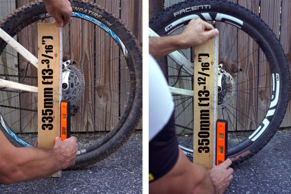 650B Or 27.5-norco-sight-650b-conversion-axle-height-comparison-600x401.jpg