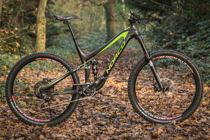 2014 Norco Sight Build-norco-sight-custom-build-2014_2.jpg
