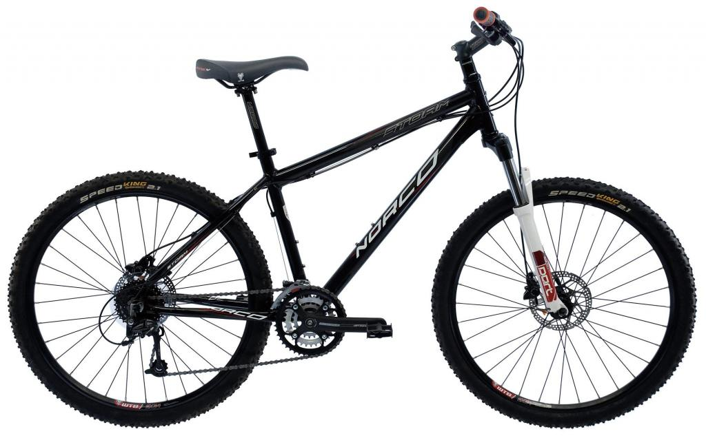 List of 27.5 Compatible 26ers-norco-storm-2011.jpg