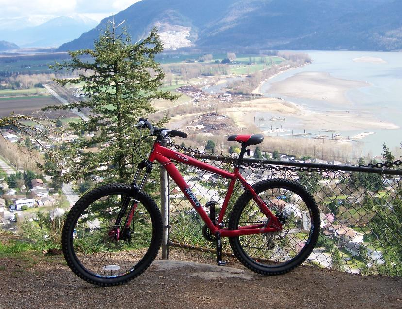 Your Entry Level MTB (Pics and Upgrades)-norco1.jpg