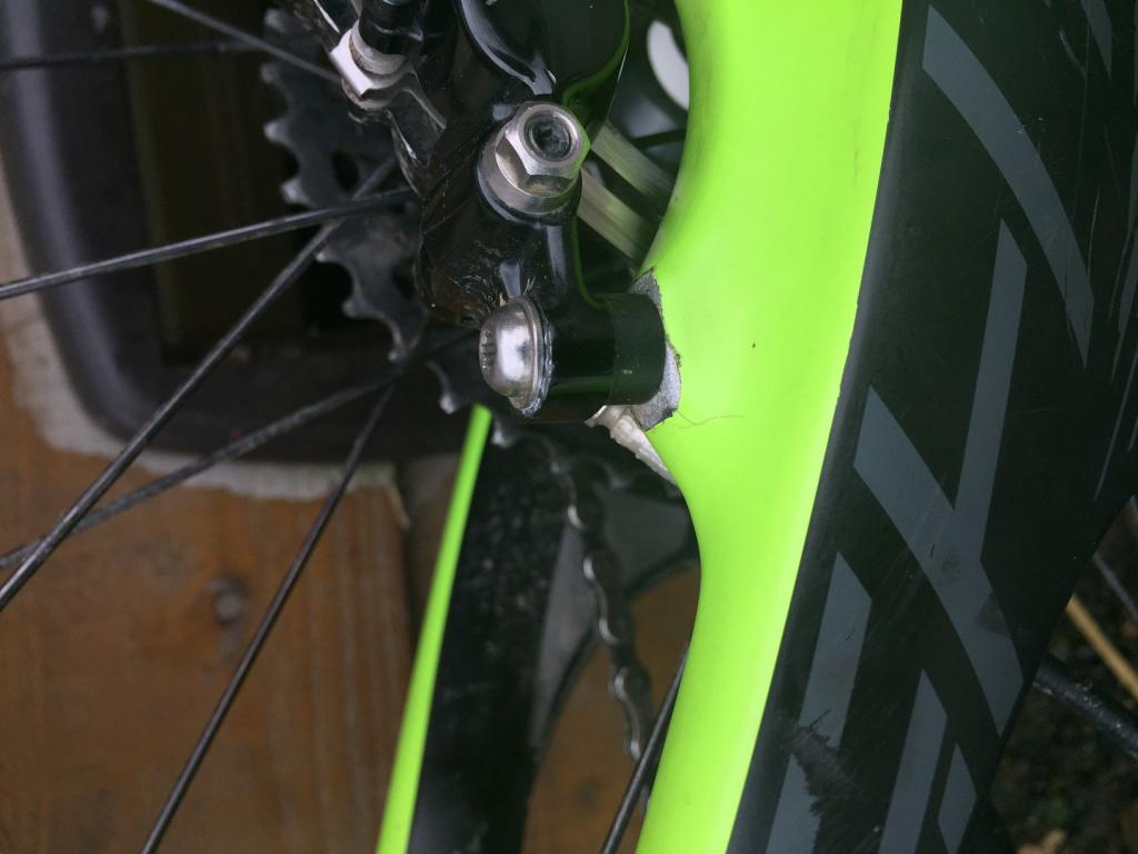 Norco Sight Frame Issues?-norco2.jpg