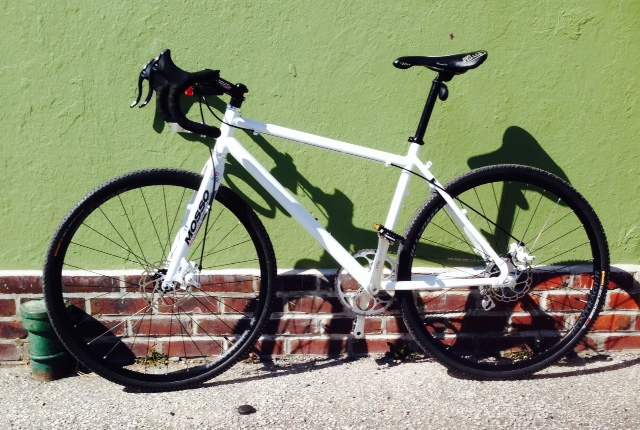 26er to 700c Disc Cyclocross/Commuter-norco4.jpg