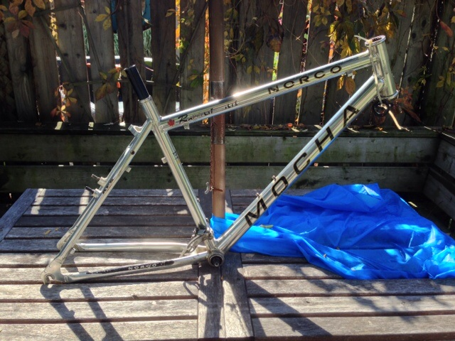 26er to 700c Disc Cyclocross/Commuter-norco6.jpg