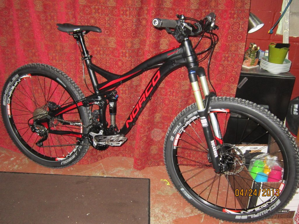 Sight Killer B anyone?-norco650b-001.jpg