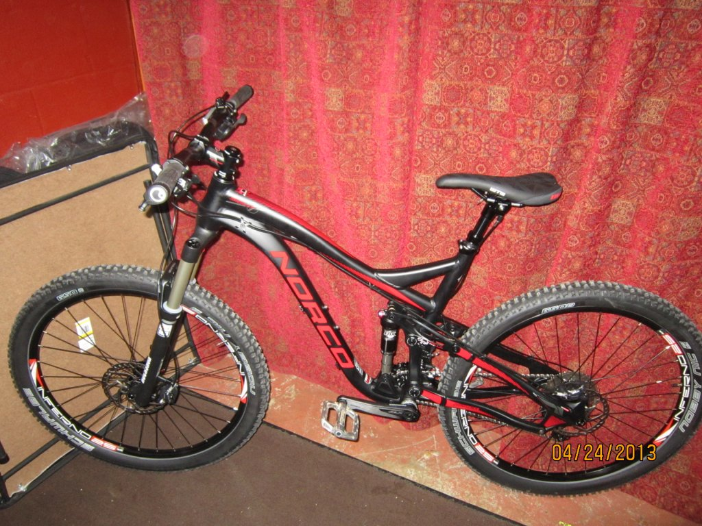 Sight Killer B anyone?-norco650b-011.jpg