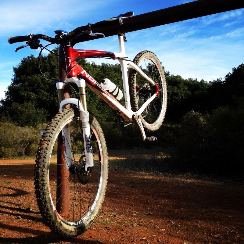 Bike Pics!-norco_qs_021814.jpg