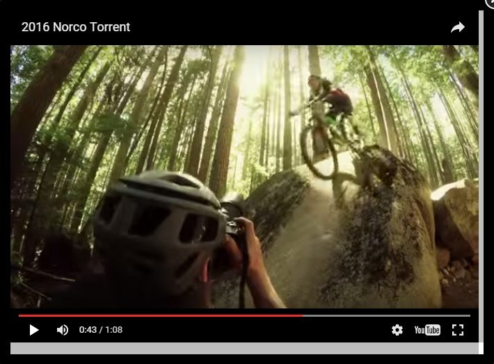 Norco Torrent-norcobigsmooth.jpg