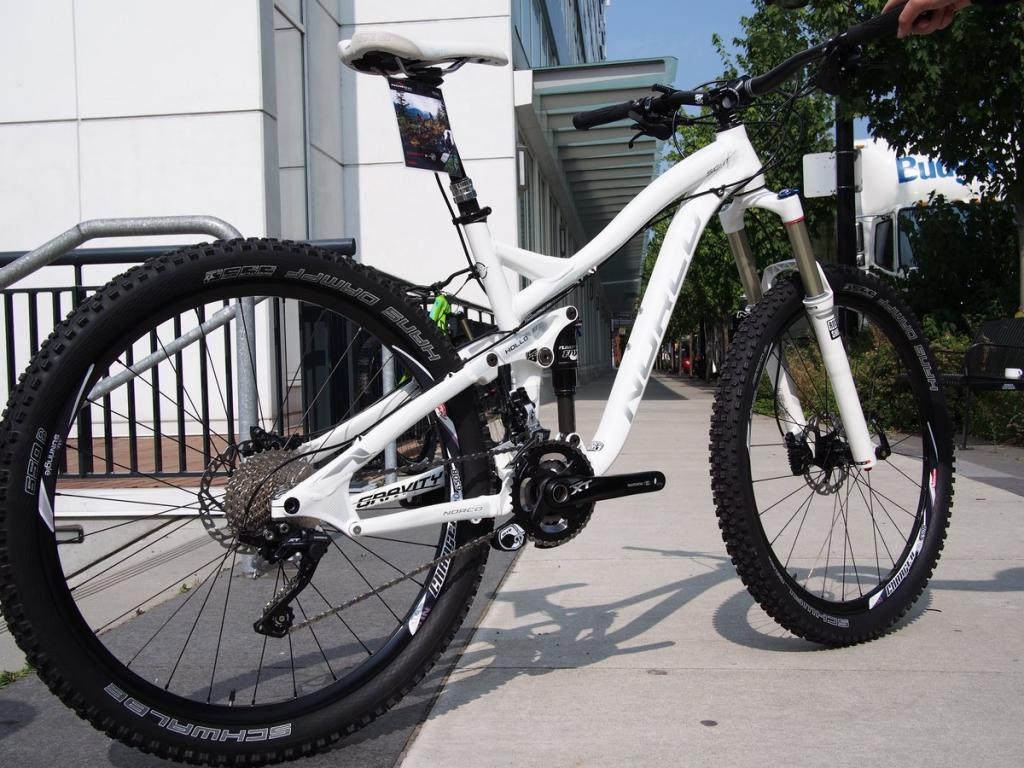 650b buzz: perfect fit for AM?-norcorange.jpg