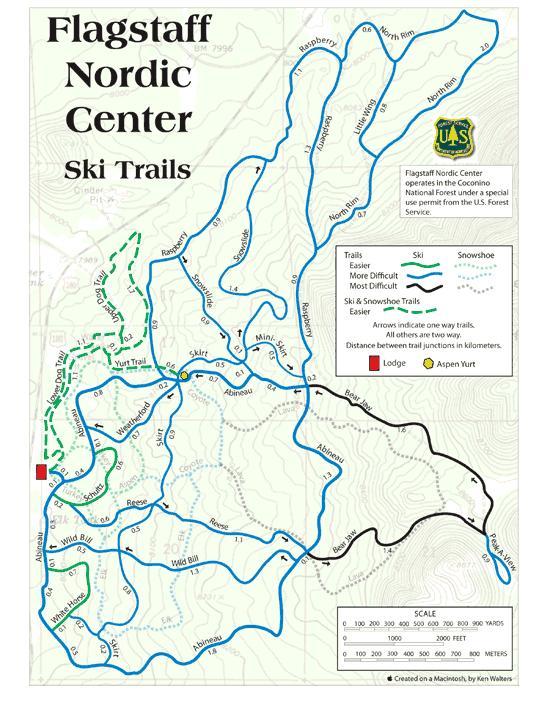 Flagstaff trail question-nordic-center.jpg