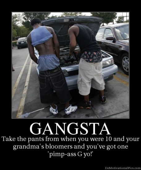 Motivational Posters-normal_demotiv_pic_8961-sagging.jpg