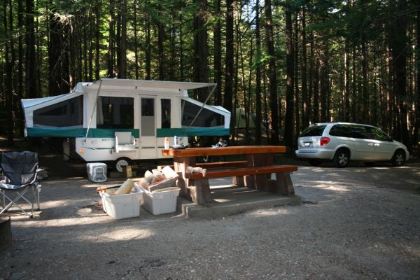 How many RV'ers in MTBR-land??-normal_img_4897-small.jpg