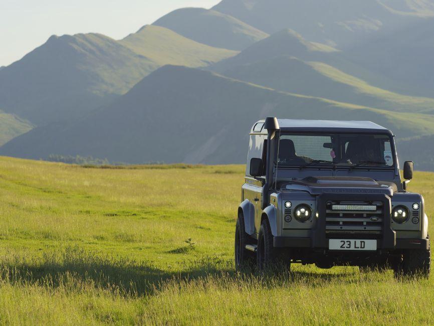 Land Rover-normal_p6160075%7E0.jpg