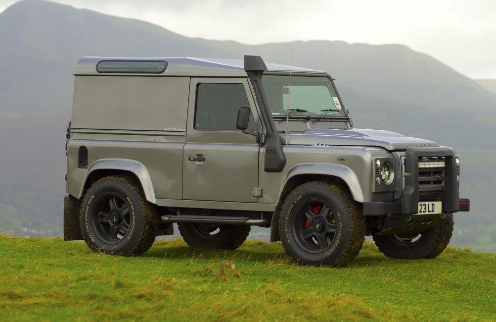 Land Rover-normal_pa180046.jpg