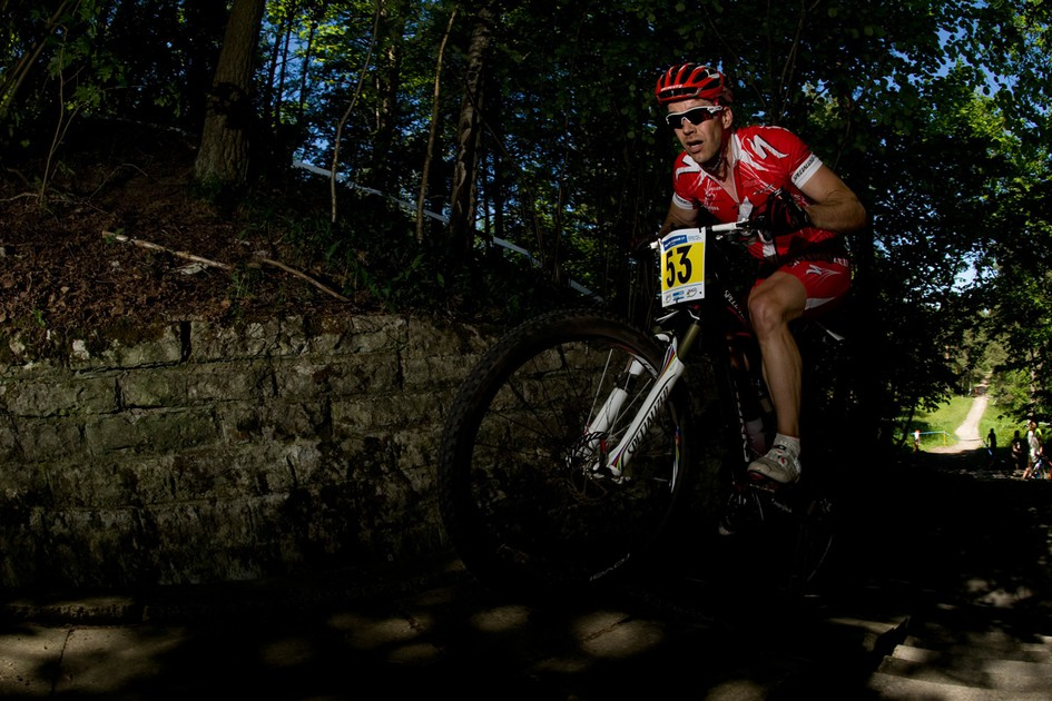 Sworks Epics in Action-normal_tallinn_gp_60.jpg