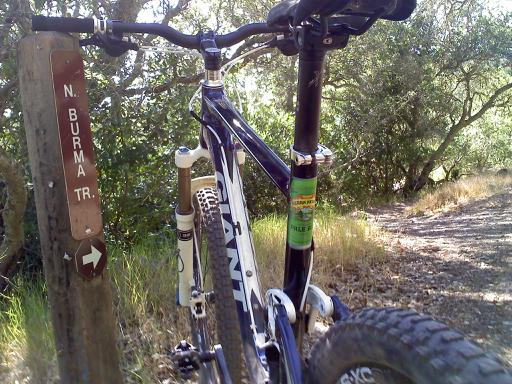 Bike + trail marker pics-north-burma.jpg