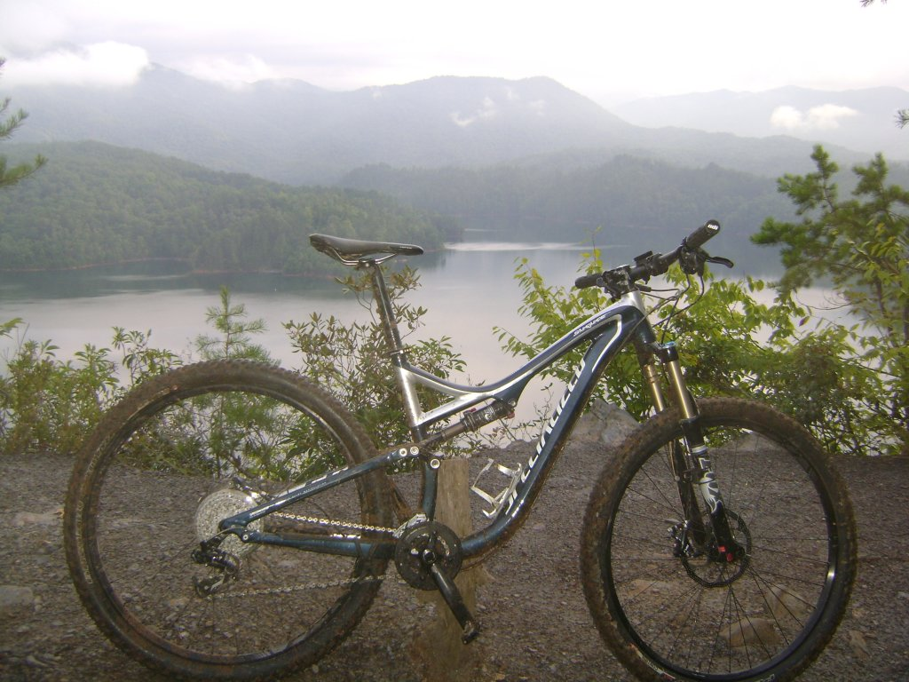 My New 2013 Stumpjumper FSR 29er-north-carolina-2013-189.jpg