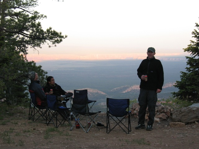 Some places I dreams about-north-rim-happyhour-rs.jpg