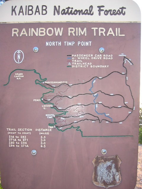 Some places I dreams about-north-rim-rs.jpg