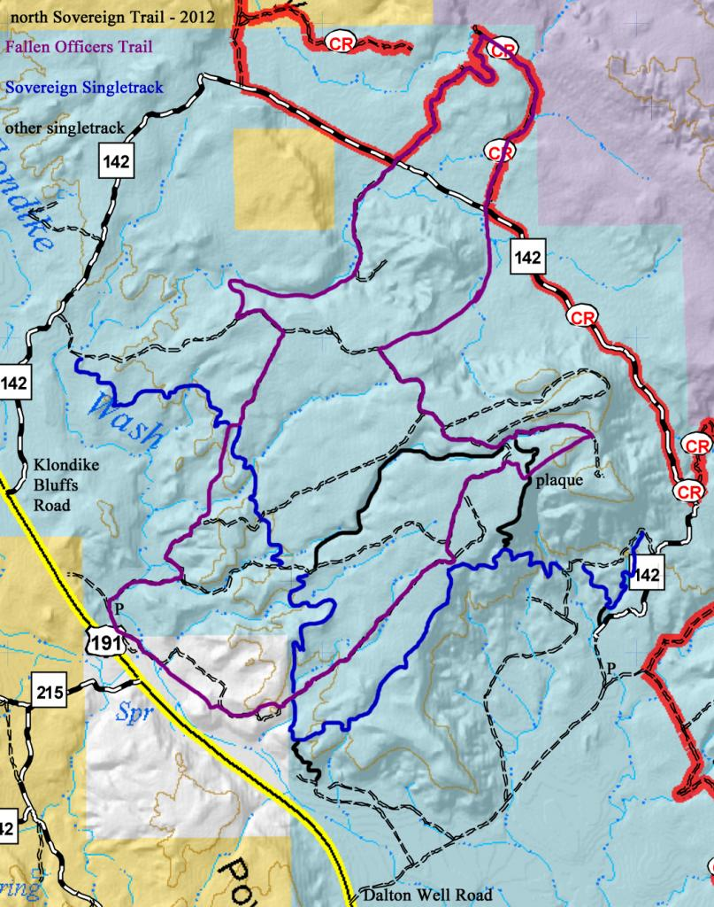 Moab conditions 12/20ish-north-sovereign-trail-2012.jpg