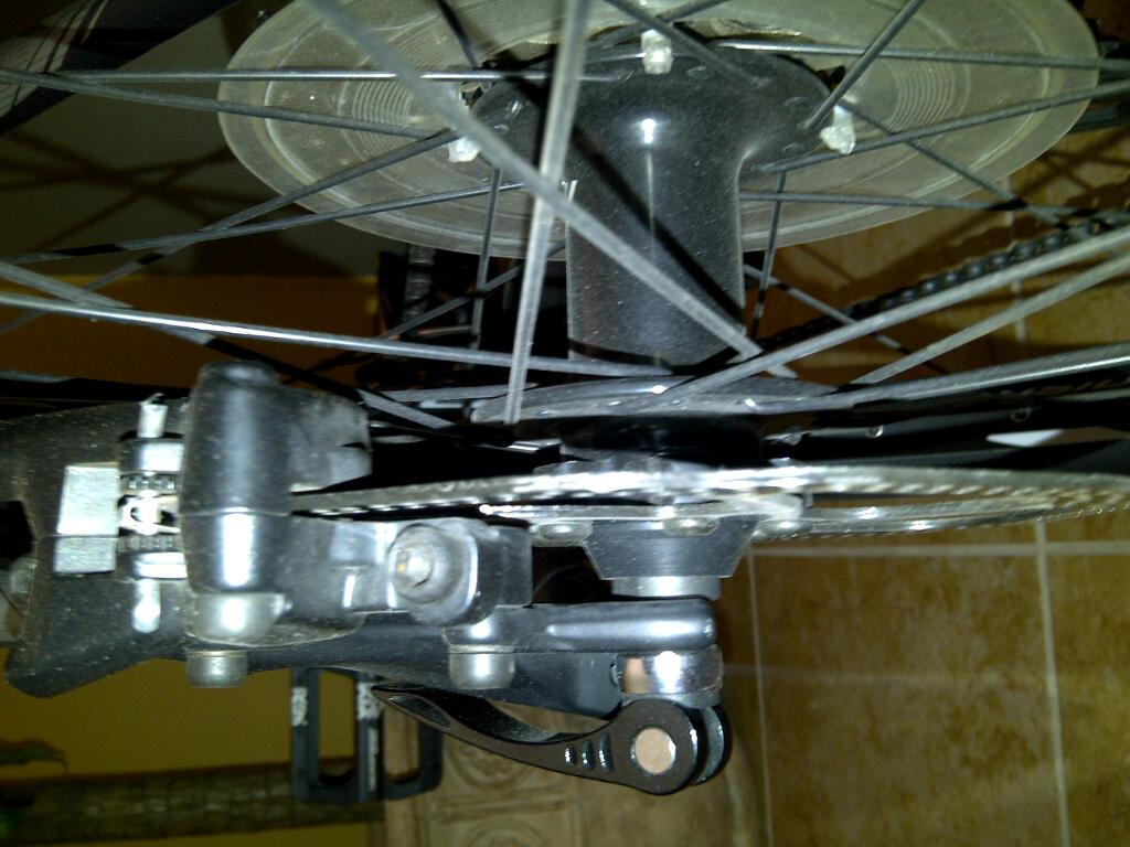 Replacing 29er wheels - HUB problem-north-westside-20111125-00195.jpg