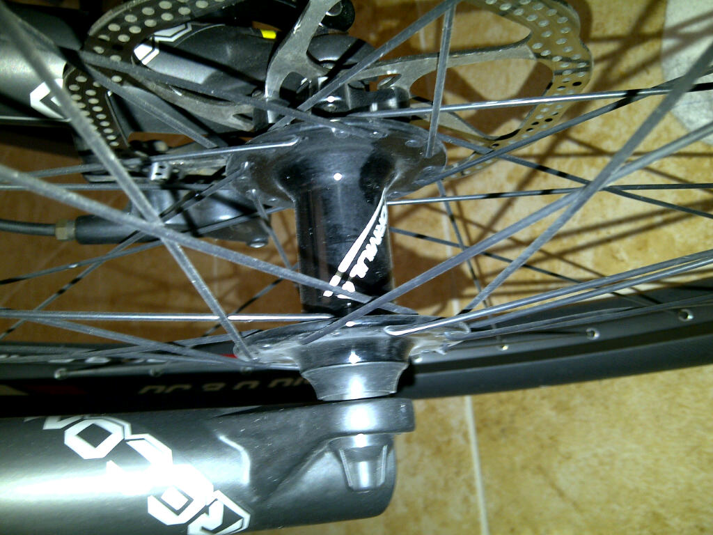 Replacing 29er wheels - HUB problem-north-westside-20111125-00196.jpg