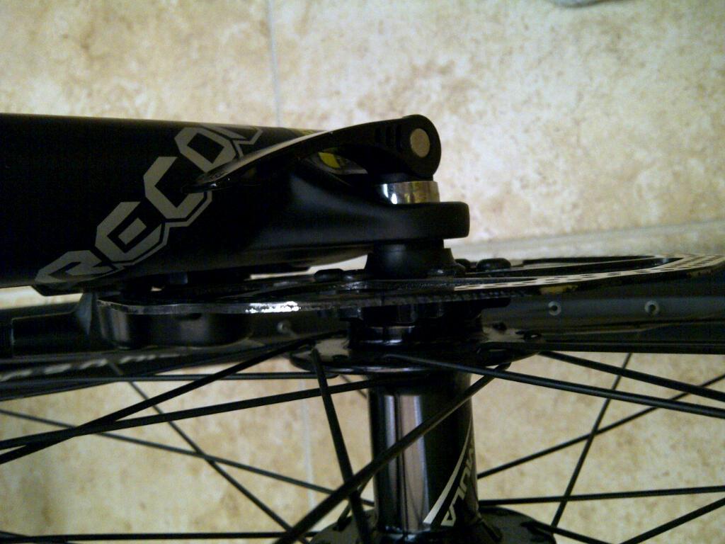 Replacing 29er wheels - HUB problem-north-westside-20111125-00197.jpg