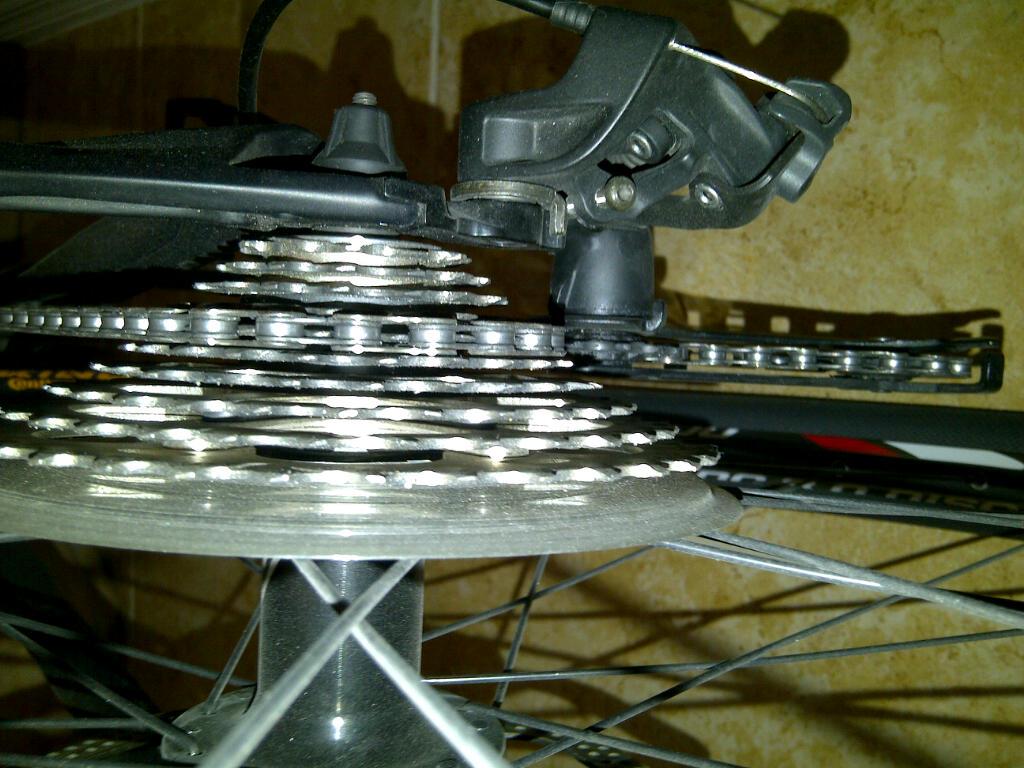 Replacing 29er wheels - HUB problem-north-westside-20111125-00198.jpg