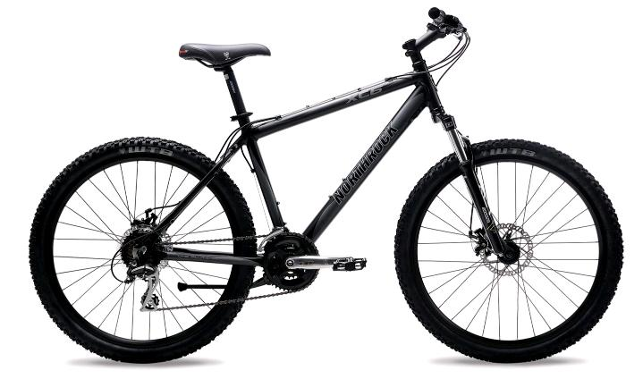And The Big Box Bike Beat Goes On Mtbr Com