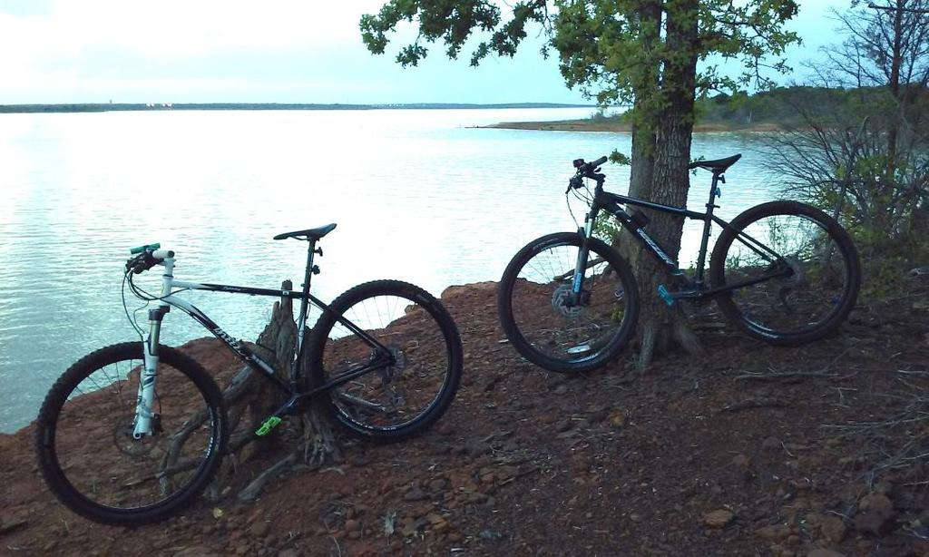 Post Pictures of your 29er-northshore-3.jpg