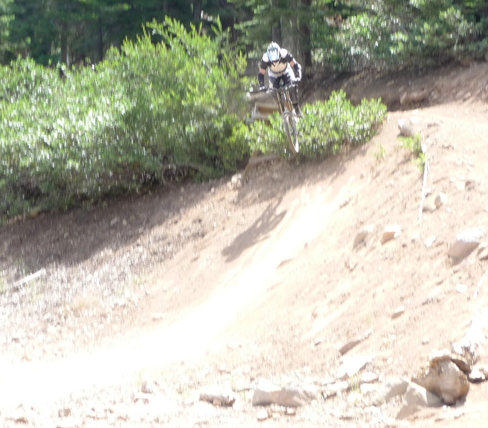 What have you cleared lately? Pics-northstar-pho-dog-drop-snead-cropped-mtbr.jpg